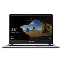 """Laptop Asus Vivobook X507UA-EJ787T Core i3-7020U/ Win10 (15.6"""" FHD) - Hàng Chính Hãng"""