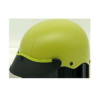 Mũ Bảo Hiểm Nón Sơn XL-506
