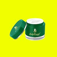 Kem dưỡng trắng da toàn thân BY QUEEN dạng lotion hương nước hoa Pháp 250ml - Whitening Body Cream