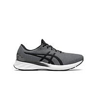 Giày chạy bộ nam ASICS - 1011A818.020