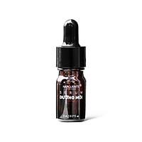 Serum dưỡng môi hồng rạng rỡ Narguerite (5ml)