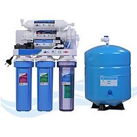 Máy lọc nước 5 cấp lọc