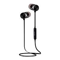 Tai Nghe Bluetooth Nhét Tai TITAN TB20 - Hàng Chính Hãng