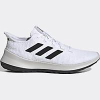 Giày Thể Thao Adidas Nữ G27385