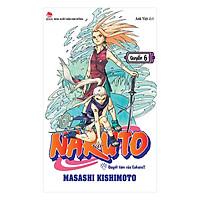 Naruto - Tập 6