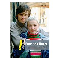 Dominoes 1: From the Heart (MultiROM pack)