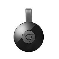 Google Chromecast 2 - Hàng nhập khẩu