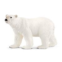 Gấu bắc cực SCHLEICH SKU 14800
