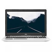 Laptop Dell Inspiron 5570 (M5I5413): Core i5-8250U / Radeon 530 2GB / Dos (15.6 FHD) - Hàng Chính Hãng