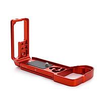 giá đỡ máy ảnh Stabil LSIV - L Plate (Bracket) For Sony A7RIV hàng chính hãng
