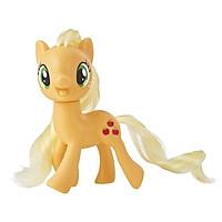 Mane Pony bé nhỏ AppleJack MY LITTLE PONY E5007/E4966