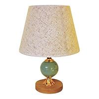 Đèn ngủ để bàn Netviet HB766b