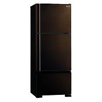 Tủ Lạnh Inverter Mitsubishi MR-V50EH-BRW (414L) - Hàng chính hãng