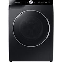 Máy giặt Samsung AI Inverter 9kg WW90TP44DSB/SV - Chỉ giao HCM và Hà Nội