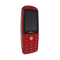 Điện thoại THTphone A11