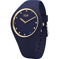 Đồng hồ Nữ dây silicone ICE WATCH 001226