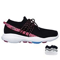 Giày Sneakers Nữ SKECHERS ULTRA GO FOR WOMEN - 15672 Có Vớ Cao Cấp Màu Ngẫu Nhiên