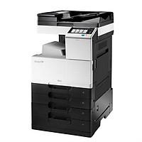 Máy Photocopy Sindoh N511 - Hàng chính hãng