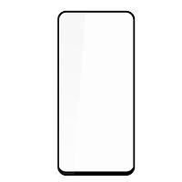Kính cường lực Full màn hình Full Keo Dành Cho Xiaomi Redmi K30/ K30 5G- Handtown - Hàng Chính Hãng