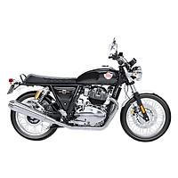 Xe Moto Royal Enfield Interceptor