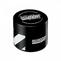 Sáp vuốt tóc nam Swagger Hair Stunner Wax Organics 50 ml