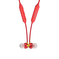 Tai nghe Bluetooth thể thao BOROFONE BE26 - Hàng Nhập Khẩu