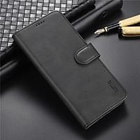 Samsung Phone Case S21 S20 FE Lite Plus M62 F62 Note 10 20 Ultra Flip wallet leather case