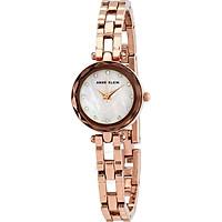 Đồng hồ đeo tay hiệu Anne Klein AK/3120MPRG