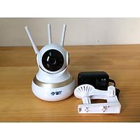 Camera yoosee 3 râu thế hệ mới - Hàng nhập khẩu