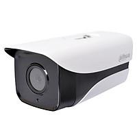 Camera IP Dahua IPC-HFW 1230 M-I1-V2 [2MP + PoE + Hồng Ngoại 50m + IP67] - Hàng Nhập Khẩu