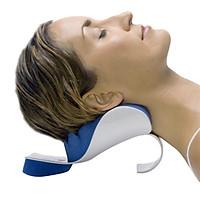 Gối massage trị liệu căng cơ cổ Neck and Shoulder Relaxer