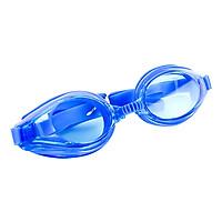 Kính Bơi Cho Bé Cao Cấp - Bảo Vệ Mắt Khi Bơi (Giao Màu Ngẫu Nhiên)