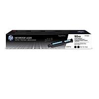 Mực in laser HP 103A - W1103A Black Neverstop Toner Reload Kit – 2500pages - Hàng Chính Hãng