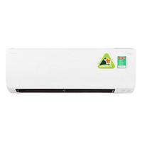 Máy Lạnh Inverter Daikin FTKC25TAVMV/RKC25TAVMV (1.0HP) - Hàng Chính Hãng