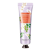 Combo 3 Kem Dưỡng Ẩm Da Tay MAYCREATE Perfume Hand Essence 30g