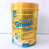 Sữa Nuvita Grow Diamond 1 + 900G (trẻ từ 1-2 tuổi)