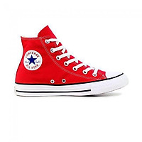 Giày Converse Mã: Chuck Taylor All Star Classic - 127441 Converse Classic