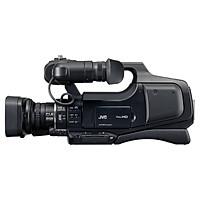 Máy quay phim JVC JY-HM90 - Hàng Chính Hãng