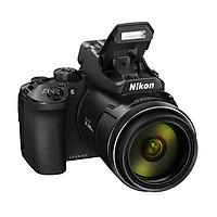 Máy ảnh Nikon P950 (Hàng Nhập Khẩu)