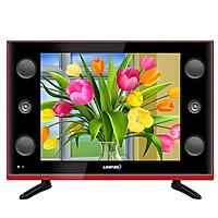 Tivi LED Asanzo 20 inch HD 20K150 - Hàng Chính Hãng