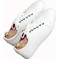 Giày sneaker  nam phong cách hàn quốc Udany  hot hit 2020 _  Z052