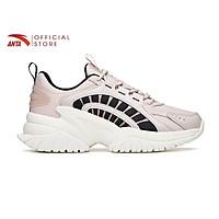 Giày sneaker thể thao nữ dancing Anta Casual 822117758-3
