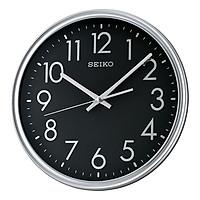 Đồng hồ treo tường Seiko QXA744S
