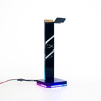 Giá treo tai nghe Hyper X Basic LED RGB Custom Handmade