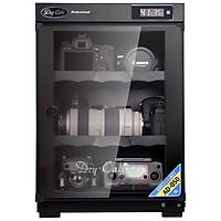 Tủ chống ẩm Dry Cabi AD-050, 50 Lít Hàng nhập khẩu