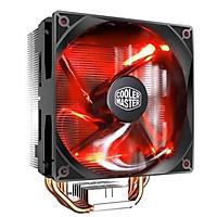 Quạt Tản Nhiệt CPU Cooler Master T400i - Hàng Nhập Khẩu