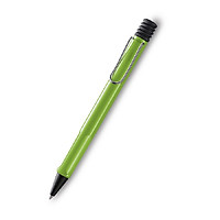 Bút LAMY Safari Ballpoint pen-4025549 Green