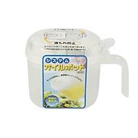 Bình rót dầu ăn 300ml Yamada