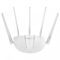 Thiết bị định tuyến mạng không dây TOTOLINK A810R- Hàng Chính Hãng