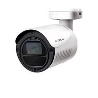 Camera IP AVTECH 2MP DGM2103 - Hàng Nhập Khẩu